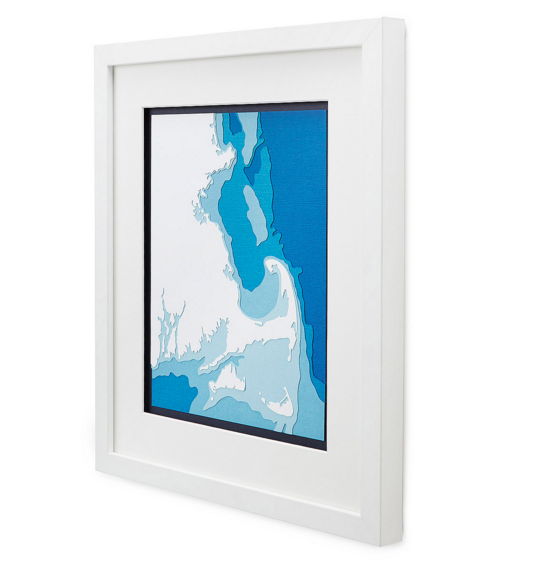 FAQ: What do you recommend for framing Crafterall pieces? | Crafterall